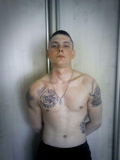 Фото мужчины Саня, Тула, Россия, 25