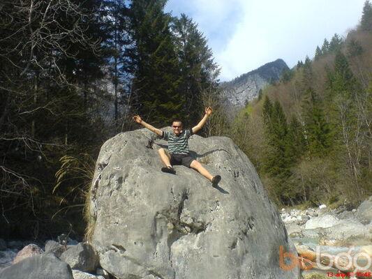 Фото мужчины KOLIA, Винница, Украина, 29
