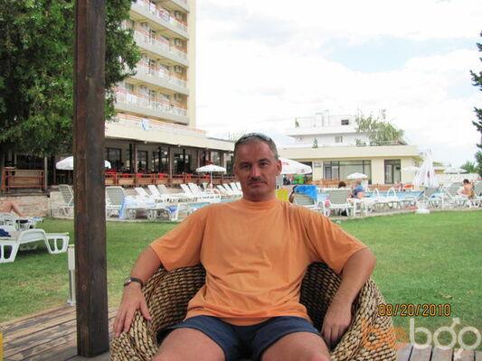 Фото мужчины 2000, Кишинев, Молдова, 48