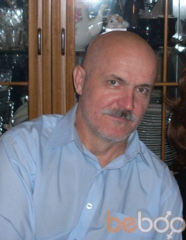 Фото мужчины 1189buran, Волгоград, Россия, 52