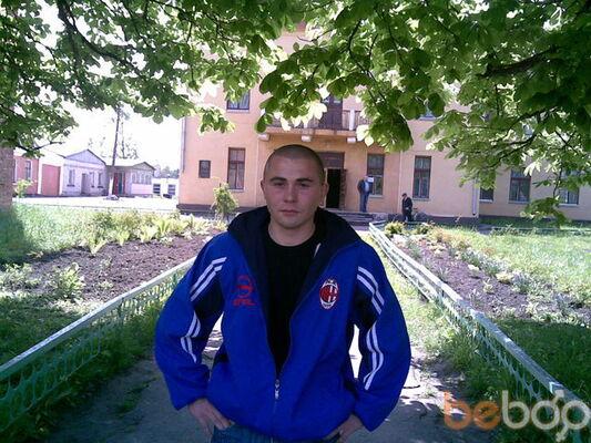 Фото мужчины ТОЛИК, Фастов, Украина, 30