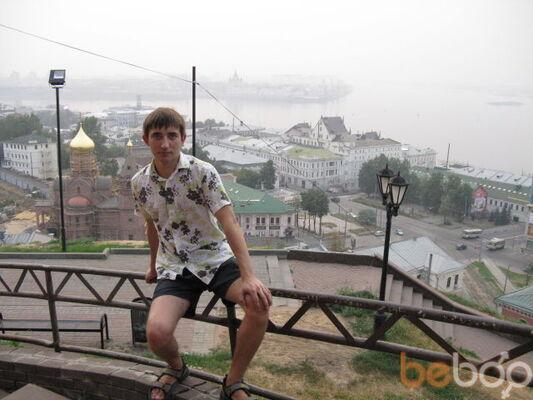 Фото мужчины neyronavt, Нижний Новгород, Россия, 29