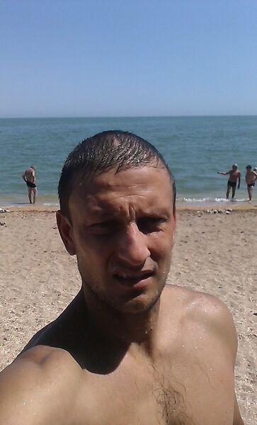 Фото мужчины Рустам, Махачкала, Россия, 32