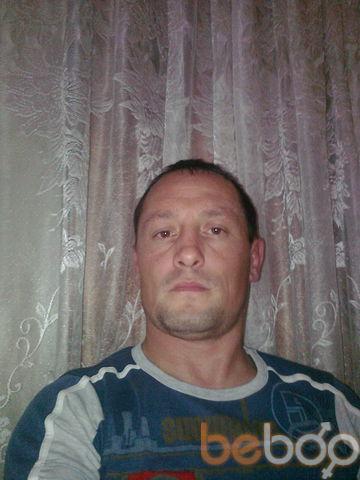Фото мужчины Сладкий, Ревда, Россия, 53