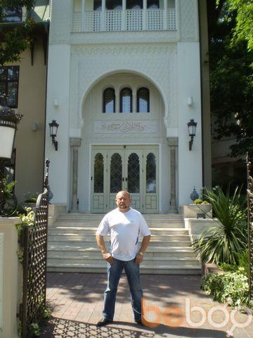 Фото мужчины РУСЛАН, Донецк, Украина, 50