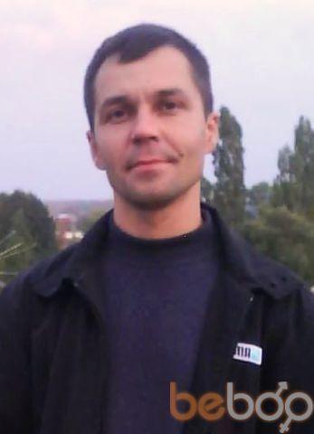 Фото мужчины djakonda1s, Тамбов, Россия, 41