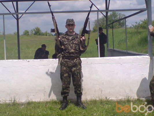Фото мужчины Misterio, Киев, Украина, 30