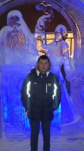 Фото мужчины Дмитрий, Краснодар, Россия, 26