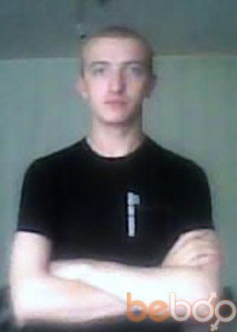 Фото мужчины jsdhf222, Орехово-Зуево, Россия, 29