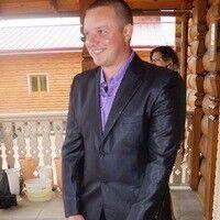 Фото мужчины Игорь, Отрадное, Россия, 32