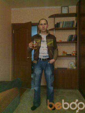 Фото мужчины Бондик, Могилёв, Беларусь, 32