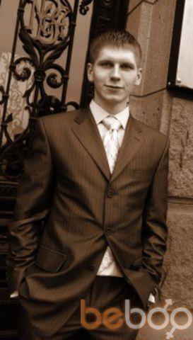 Фото мужчины telroy, Санкт-Петербург, Россия, 28