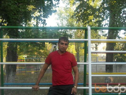 Фото мужчины kazanova, Кишинев, Молдова, 32