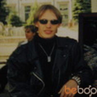 Фото мужчины kaile, Алматы, Казахстан, 38