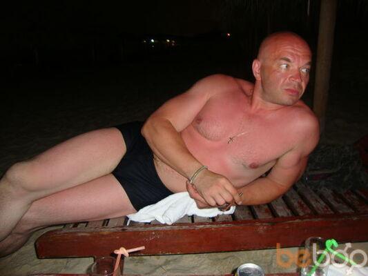 Фото мужчины ALEXANDR, Москва, Россия, 47
