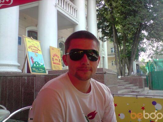 Фото мужчины kuzia, Хмельницкий, Украина, 34
