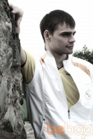 Фото мужчины make photo, Минск, Беларусь, 28