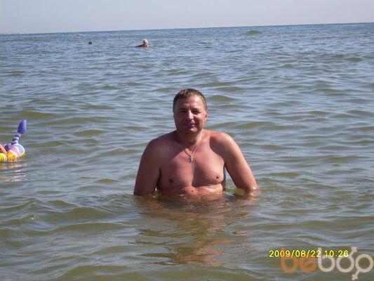 Фото мужчины серж, Витебск, Беларусь, 36