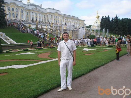 Фото мужчины Александр87, Минск, Беларусь, 29