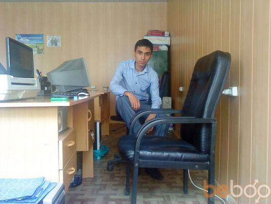 Фото мужчины kasim, Худжанд, Таджикистан, 29