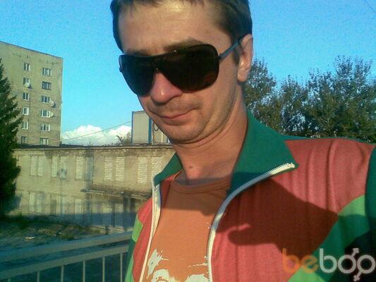 Фото мужчины Рома83, Днепродзержинск, Украина, 34
