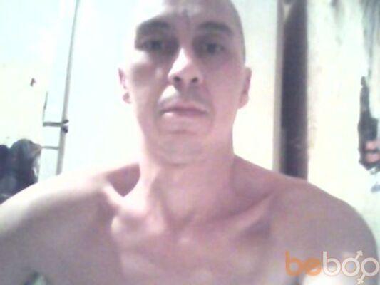 Фото мужчины ALexe73, Новосибирск, Россия, 43