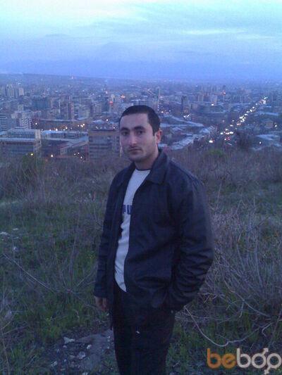 Фото мужчины karen668, Ереван, Армения, 35