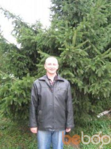 Фото мужчины коля, Винница, Украина, 36