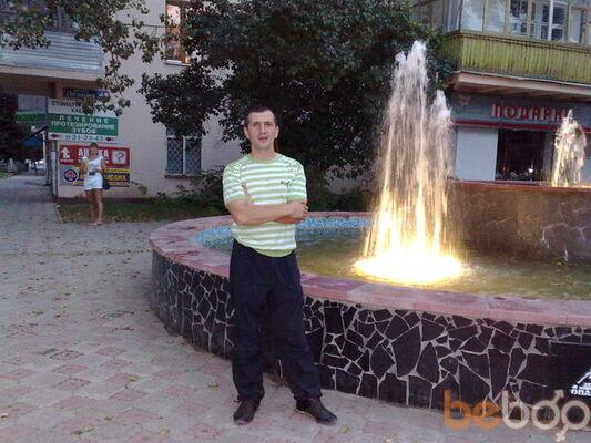 Фото мужчины Alan, Тула, Россия, 37