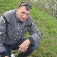 Фото мужчины Макс, Владимир, Россия, 32