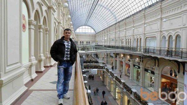 Фото мужчины Mahmadali, Подольск, Россия, 33