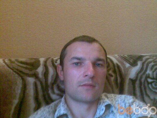 Фото мужчины Серьога, Киев, Украина, 33