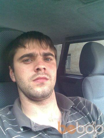 Фото мужчины shama, Махачкала, Россия, 33