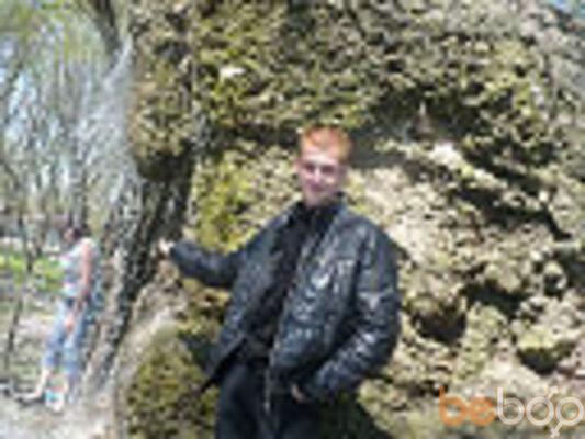 Фото мужчины Sania666, Тирасполь, Молдова, 24