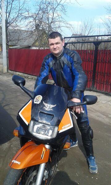 Фото мужчины Дима, Барановичи, Беларусь, 29