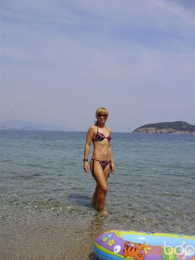 Фото девушки aleksia, Drama, Греция, 33