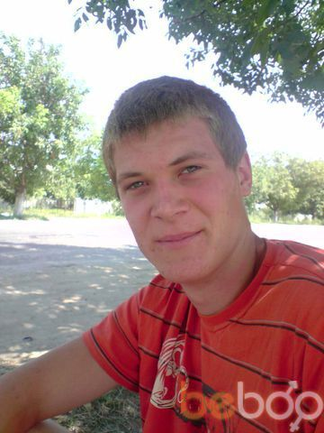 Фото мужчины Misha, Новые Анены, Молдова, 27