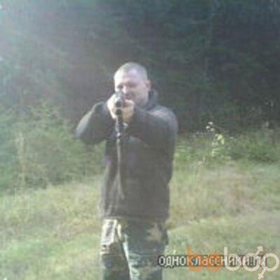 Фото мужчины леша, Минск, Беларусь, 33