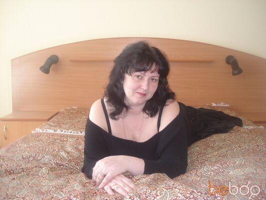 все сайты сексуальных знакомств казакстана