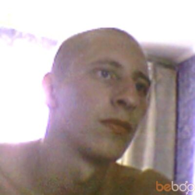 Фото мужчины Каляй, Дзержинск, Беларусь, 28
