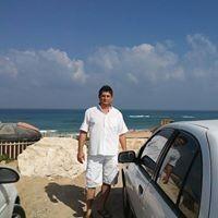 Фото мужчины Vladimir, Иерусалим, Израиль, 53