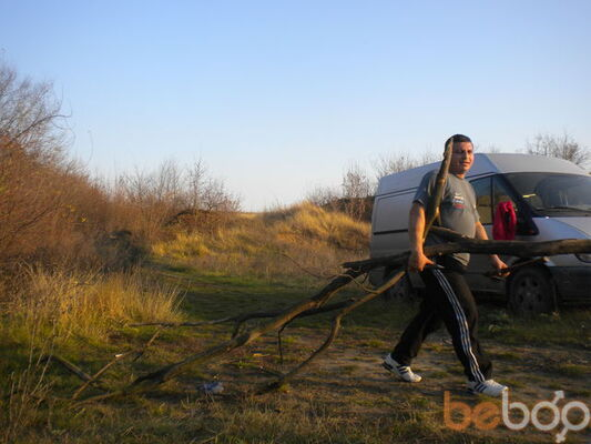 Фото мужчины mersedes, Кишинев, Молдова, 48