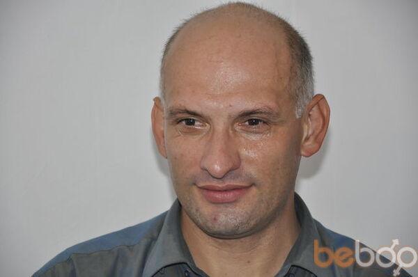 Фото мужчины savaga, Киев, Украина, 51