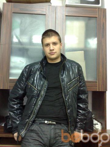 Фото мужчины vadim, Кишинев, Молдова, 26
