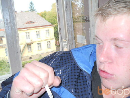 Фото мужчины StanAlex, Львов, Украина, 25