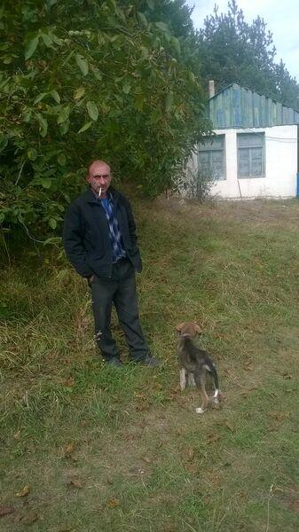 Фото мужчины ваван, Орджоникидзе, Грузия, 49