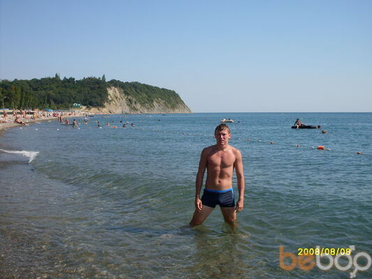 Фото мужчины bobirv, Астрахань, Россия, 30