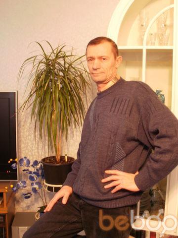 Фото мужчины David, Offenbach, Германия, 55