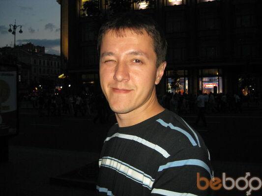 Фото мужчины dagai, Киев, Украина, 40