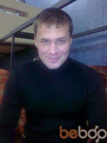 Фото мужчины tarzan, Ставрополь, Россия, 31